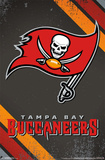 Tampa Bay Buccaneers - Logo 14 Photographie