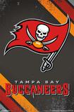 Tampa Bay Buccaneers - Logo 14 Photographie