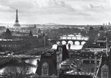 Paris France Obrazy