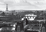 Paris France - Reprodüksiyon