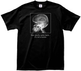 Tumor Shirt