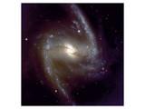 NASA - NGC 1365 Prints