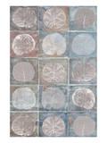Dolce Terrazzo I Prints by Kim Nixon-Davis