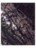 NASA - Banff Poster