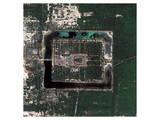 NASA - Angkor Wat Art