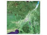 NASA - Montreal Prints