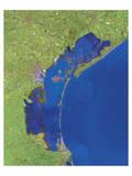 NASA - Venice Prints