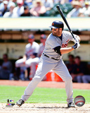 Alex Avila 2014 Action Photo