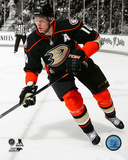 Corey Perry 2013-14 Spotlight Action Photo