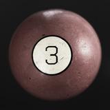 Billiard IV Affiches par Chris Dunker