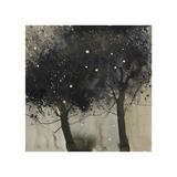 Seasonal Trees II Posters by Susan Brown