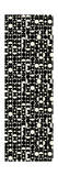 Mini Bauhaus Geo Giclee Print