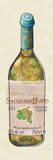 Sauvignon Blanc Giclee Print by Duncan Wilson