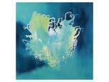 Storm Shine Art by Roberta Aviram
