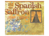 Sugar Spice Nice Spanish Posters