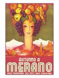Autunno a Merano Art