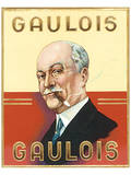 Gaulois Posters