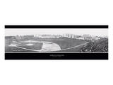 American League Park, c.1910 Prints