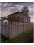 Port Townsend II Poster by Steve Hunziker