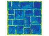 Sunday With Rothko Art by Carmine Thorner