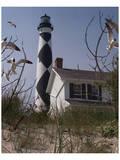 Cape Lookout II Posters by Steve Hunziker