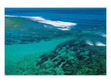 Matuhituki River Wanaha Prints