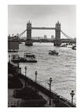 London Tower Bridge Prints