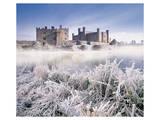 Leeds Castle-Kent Prints
