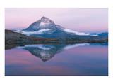 Matterhorn Switzerland Poster