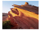 Waterholes Canyon Arizona Print