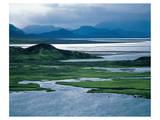 Veidivotn Iceland Prints