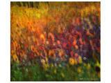 Sonnenblumen Kunstdrucke von Chris Vest
