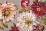 Classically Beautiful I Posters par Lisa Audit