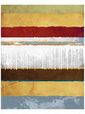 After Rothko III Prints by Curt Bradshaw