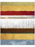 After Rothko III Láminas por Curt Bradshaw
