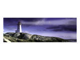 Peggy's Cove Nova Scotia Prints by Richard Desmarais