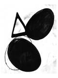 Genesis Form I Art par Petro Mikelo