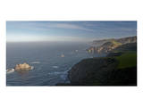 Big Sur California Prints by Michael Polk