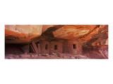 Ruinas Láminas por Steve Munch