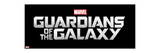 Guardians of the Galaxy: Marvel Prints