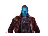 Guardians of the Galaxy - Yondu Prints