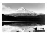 Mount Hood, Oregon Posters