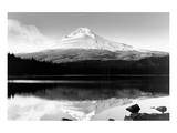 Mount Hood, Oregon Prints