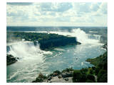 Niagara Falls, New York Prints