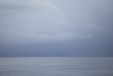 Serene Open Ocean Photographic Print by Andy Bardon