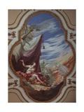 Abandoned Ariadne, 1767-1768 Giclee Print by Max Liebermann