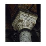 Hagia Sophia, Istanbul Giclee Print