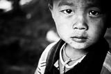 My Life Thailand, 2011 Photographic Print by Shaun Taylor McManus