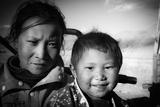 Responsibility Tibet, 2011 Photographic Print by Shaun Taylor McManus