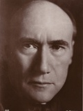 Andre Gide Photographic Print